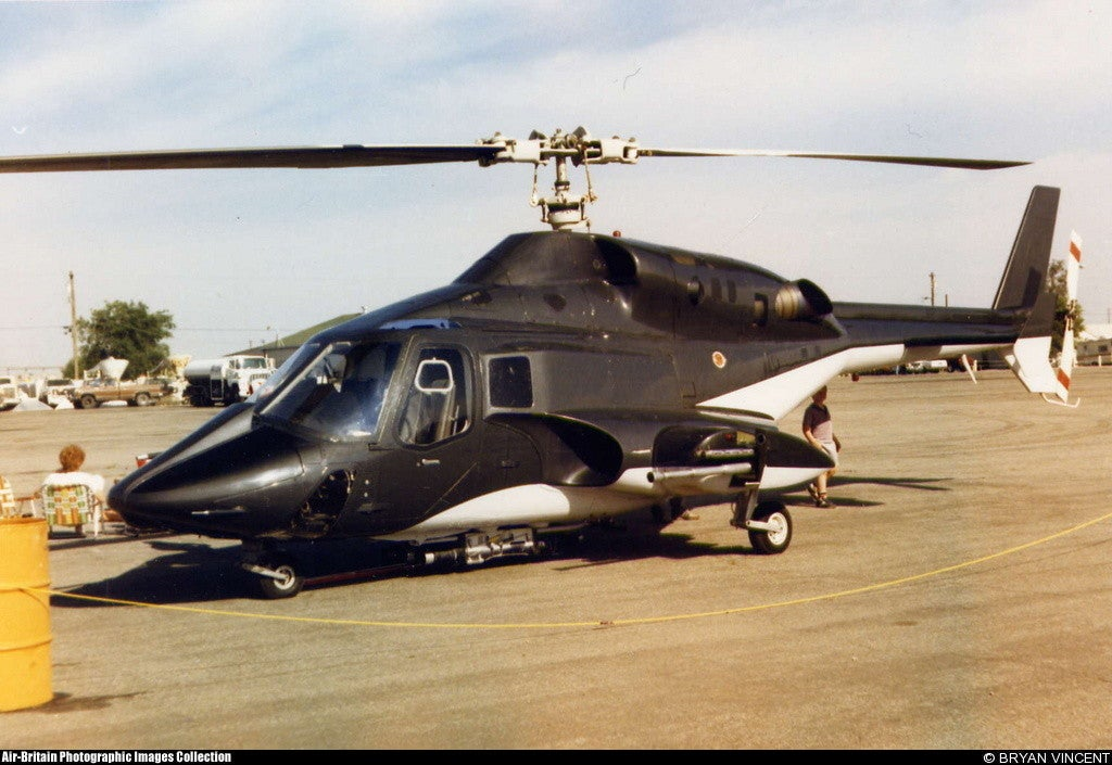 airwolf replica with Bell 222 1441948402 on Name Your Favorite Classic 60s 70s 80s Tv Show Props 199135 in addition A New Hope Stormtrooper Replica Helmet besides What Is The Definition Of Taxiing also Watch likewise Airwolf Replica Boots Holster And Flight Suit.