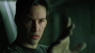 7 curiosidades del rodaje de Matrix que tal vez desconocías