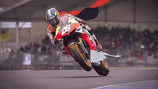 Motorcycle Gifs