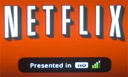 Netflix HD Streaming Coming to the Roku Box by Year's End