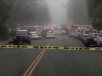 3 Tesla Execs Dead In Palo Alto Plane Crash