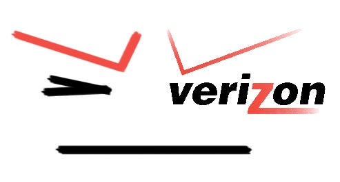 Verizon: End of Unlimited Data Plans Likely Coming Soon