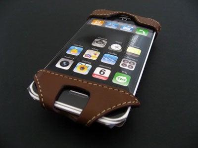 A Bikini For Your iPhone