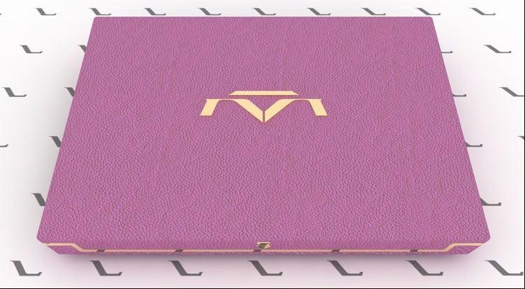Details Surface About the $1 Million Laptop
