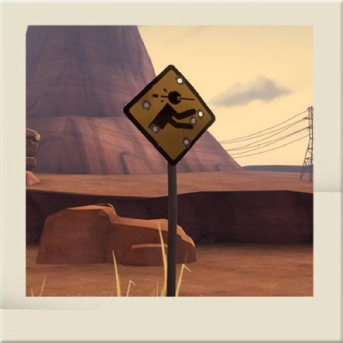 Team Fortress 2 Update Brings Sniper Assets