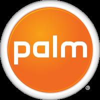Jonathan Rubinstein of iPod and iMac Fame Set to Helm Languishing Palm