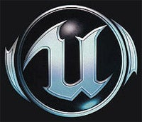 """Epic Preps Unreal Engine 4 For """"Next Console Generation"""""""