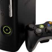 UK Gets Xbox 360 Price Cut And Price Hike