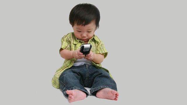 iOS Developer Fined For Illegally Farming Kids' Data