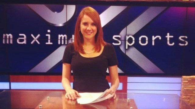 Aspiring Sportscaster Among 12 Killed At Colorado Movie Theater; Last Blog Entry Was First-Person Account Of Eaton Centre Shootings [UPDATE]