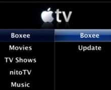ATV USB Creator Loads Boxee (and XBMC) on Apple TV