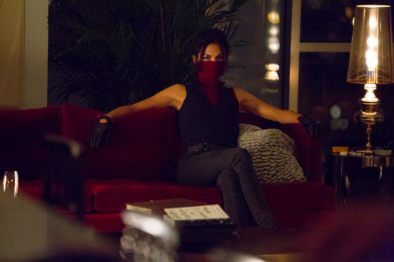 Spoiler-Free Review: Daredevil's Back, and Somehow Even Better Than Before