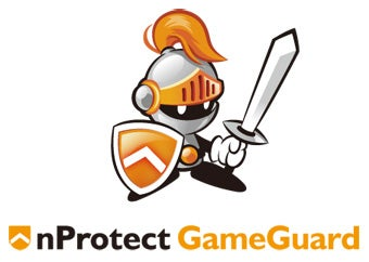 Hooray! Aion Drops GameGuard For Launch