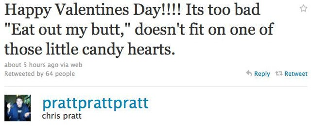 Ghostface Killah Gives Some Sage Valentine's Day Advice