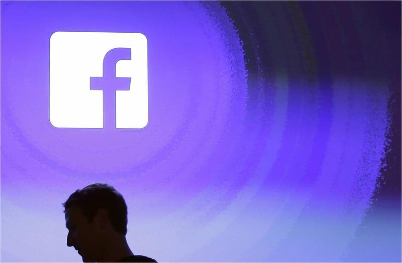 Los 10 países que más datos piden a Facebook sobre sus usuarios