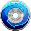 Daily App Deals: Get MacX DVD Ripper for Mac for Free in Today's App Deals