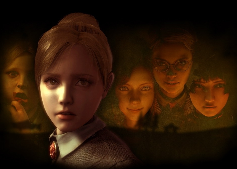 Rule of Rose Is Now 10 Years Old And Still Savagely Twisted