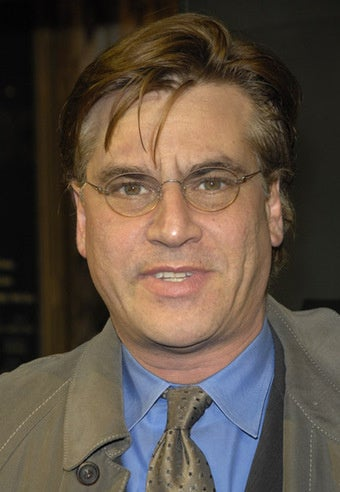 Aaron Sorkin Rides in on a White Horse to Save Moneyball