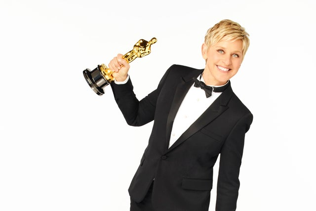 The Oscars Are Stodgy. Don't Change A Thing