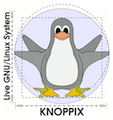 Get Your Multimedia on in Knoppix