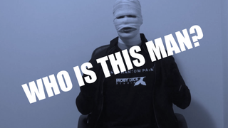 Metal Gear Mystery Man - Is David Hayter Coming Back After All?