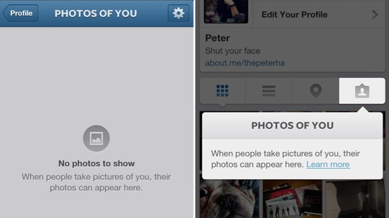 Instagram Finally Adds a Real People-Tagging Feature (Updated)