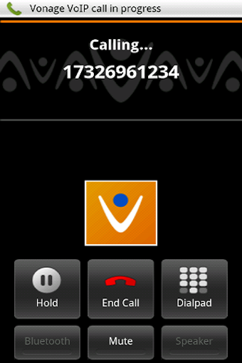 Vonage VoIP Apps Now Available for T-Mobile and AT&T Android Phones