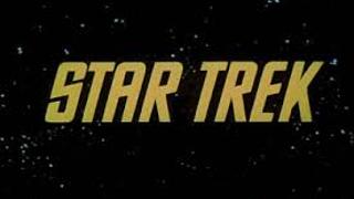 Star Trek: Ships Only