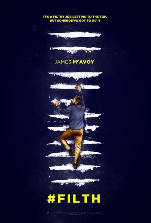 This movie...