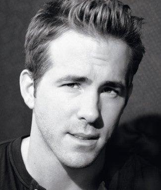 Ryan Reynolds, Yes Man