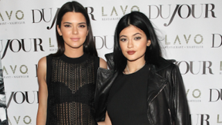 No One Bought Kendall and Kylie Jenner's Terrible Dystopian Sci-Fi Novel