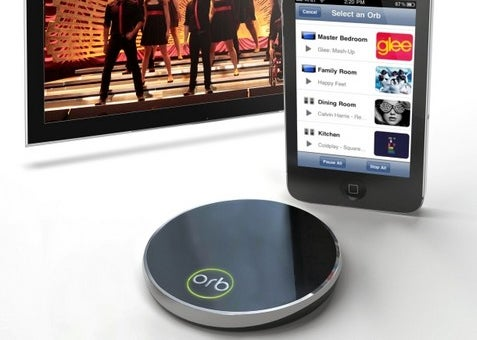 Orb TV Streams Video, Including Hulu, to Your TV For $99