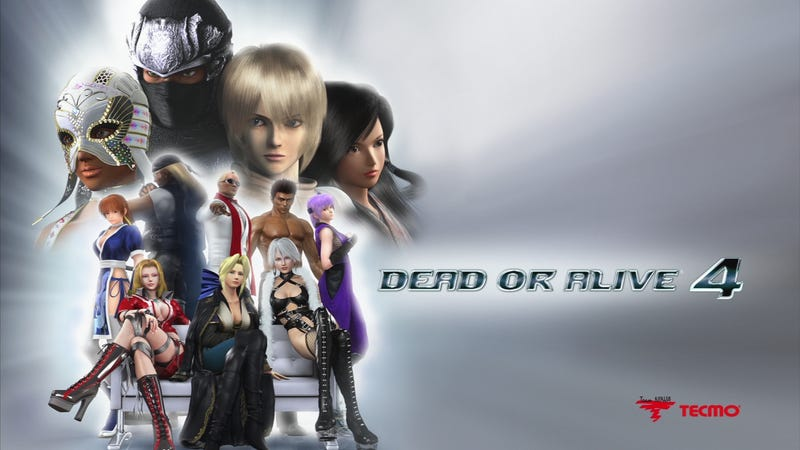 How long does it take me to finish a Time Trial in DOA 4