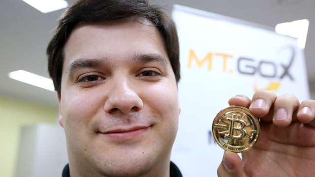 Mt.Gox Died and the Money Is Gone