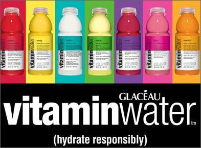 VitaminWater Lawsuit Threatens Corporate Pseudoscience Rights