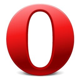 Opera 10 Final Available for Download