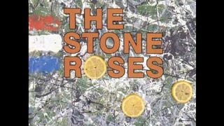 Track: Fools Gold | Artist: The Stone Roses | Album: The Stone Roses
