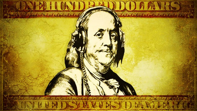 record-dollars