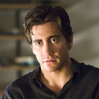 Yes, Jake Gyllenhaal Is The Prince Of Persia