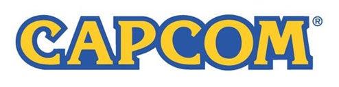Capcom Financials: Still Makin' Money