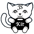 Add comments to any web page with JS-Kit