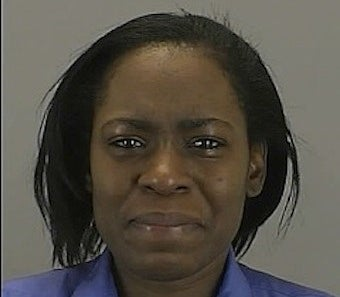 Mom Convicted of Felony, Jailed for Fraudulently Sending Kids to Safer School