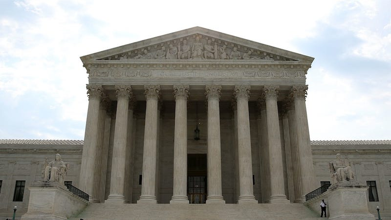 SCOTUS to Issue Crapload of Controversial Rulings Very Soon