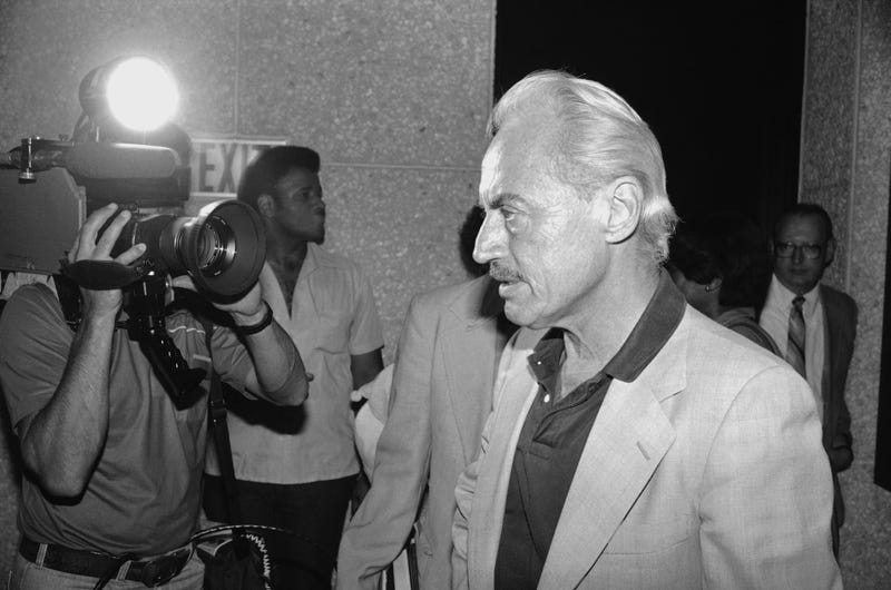 Why Marvin Miller Belongs In The Hall Of Fame