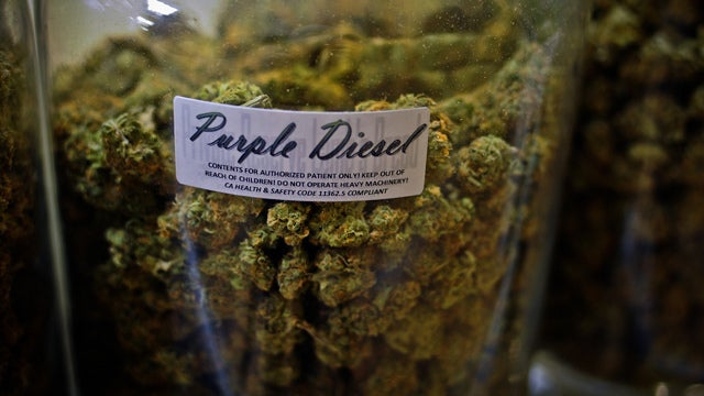 L.A. City Council Outlaws Medical Marijuana Dispensaries, Ruins Major Perk of Living in Los Angeles