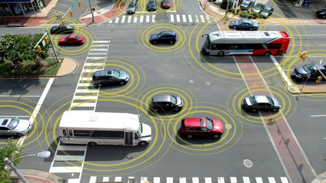 Connected Car Safety Under Threat From Clueless Senators