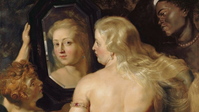 Why The Venus Effect Has Been Tricking You for Centuries