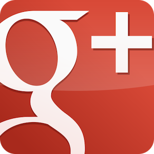 Google+, who uses it - why or why not? #opposcussion