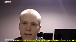 Alleged Xbox and PlayStation Hacker Shows His Face in Interview
