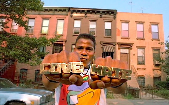 Spike Lee Movies, Ranked